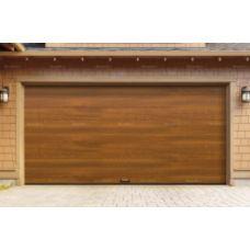 Автоматические в гараж ворота Doorhan 4000x2500