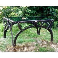 Кованный стол арт. 84875144